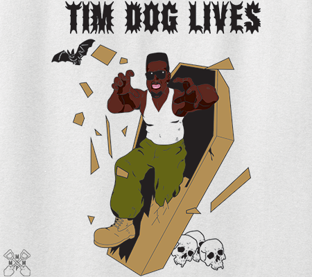 Tim-Dog-Lives-450X400