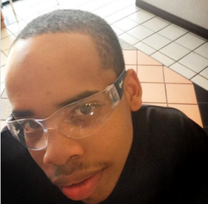 earlhairline